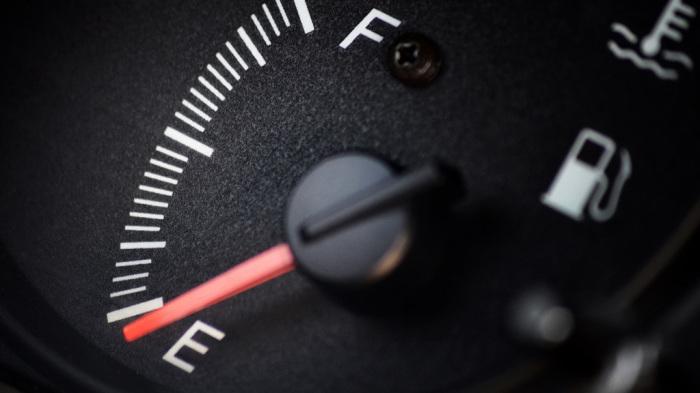Если потребления топлива растет – значит в автомобиле есть какая-то неисправность. | Фото: qashqai-club.ru