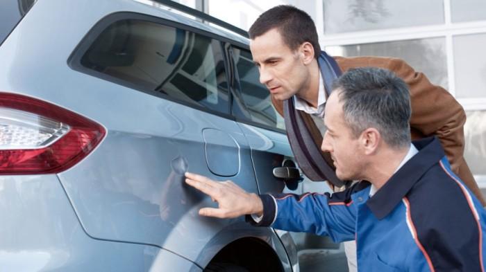 Выбор авто на вторичном рынке – дело, требующее знания большого количество нюансов.