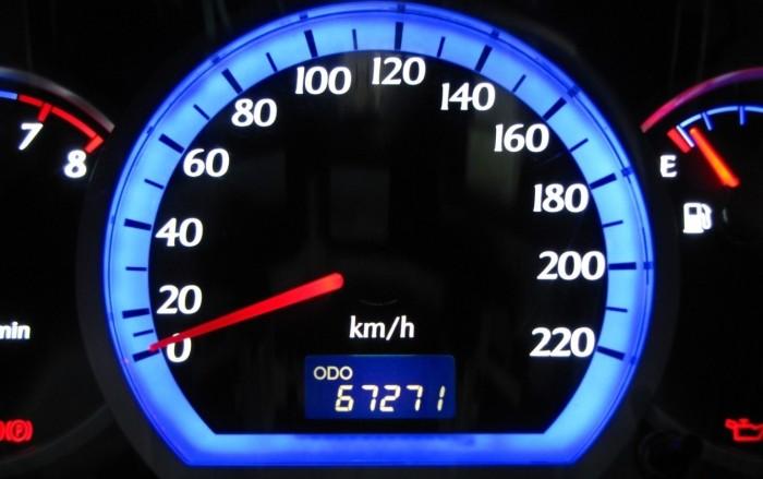 При пробеге около 60000 км. необходимо провести диагностику состояния ремня ГРМ, поменять охлаждающую жидкость и жидкость насоса ГРМ. | Фото: varta1.com.ua
