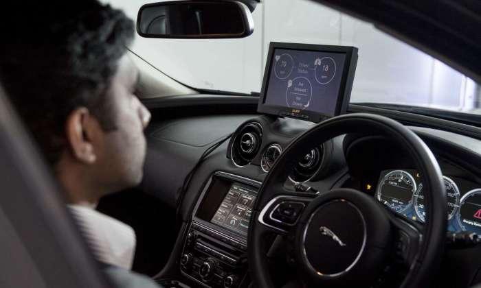 Самая главная причина ДТП и смертей на дороге – люди, а вернее пресловутый человеческий фактор.   Фото: drivek.it