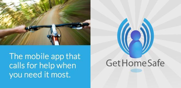 С помощью этого приложения можно быть спокойным за своих родственников в дороге. | Фото: lh5.ggpht.com