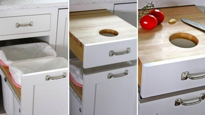 Три в одном. | Фото: drawers.ghkates.com.