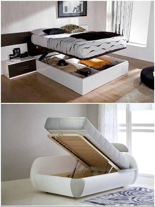 Благодаря разнообразию моделей можно выбрать самую подходящую именно для вас.   Фото: houser.su/ stroy-podskazka.ru.