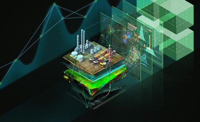 Искусственный интеллект прекрасно справляется с расчетами и управлением безопасности в строительстве. | Фото: dmstr.ru.