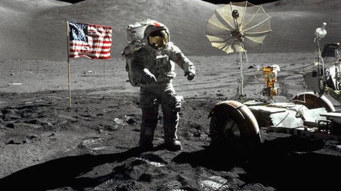 Осуществятся ли мечты американцев? | Фото: hi-news.ru.