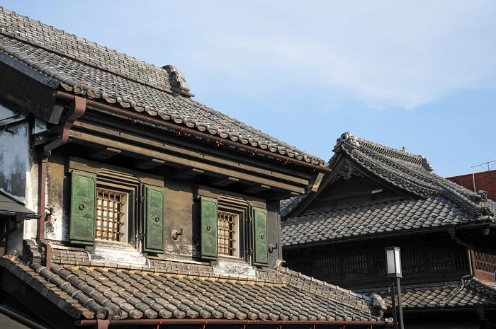 Дом продается за символическую плату в префектуре Исикава (Япония).