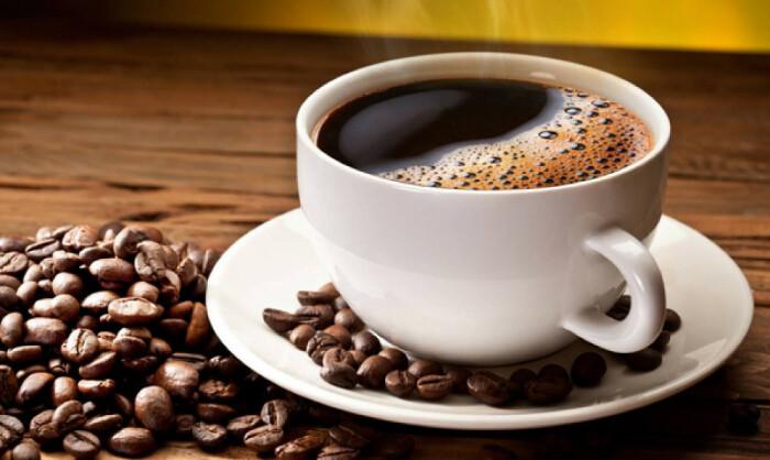 Кофе можно! / Фото: sever-press.ru