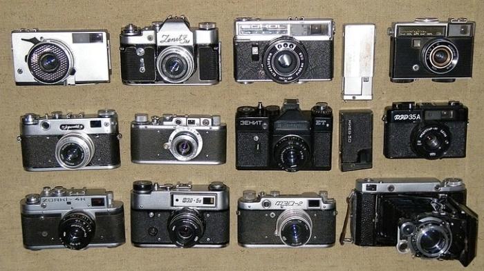 Писк среди хипстеров и модных подростков! / Фото: wikipedia.org