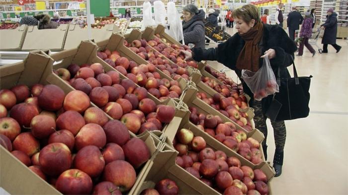 Поговорим о знаменитых уловках супермаркетов по сбыту некачественных продуктов. / Фото: kp.by
