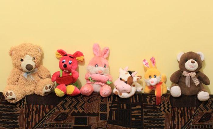 Им место в детском доме! / Фото: depositphotos.com