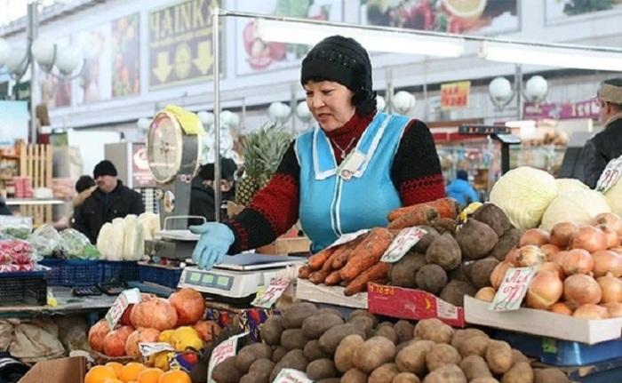 Будьте предельно бдительны с торговцами восточного типа. / Фото: zen.yandex.ru