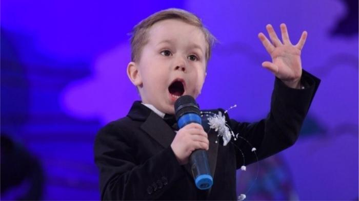 Умение без труда воспроизвести музыкальный ряд - признак высокого интеллекта. / Фото: realnoevremya.ru
