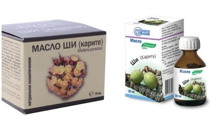 Косметические масла, продающиеся в аптеках, прекрасно увлажнят обветренную кожу.