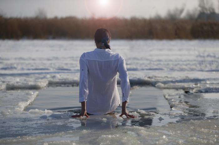 Вы точно к этому готовы? А ваш организм точно готов? / Фото: zen.yandex.ru