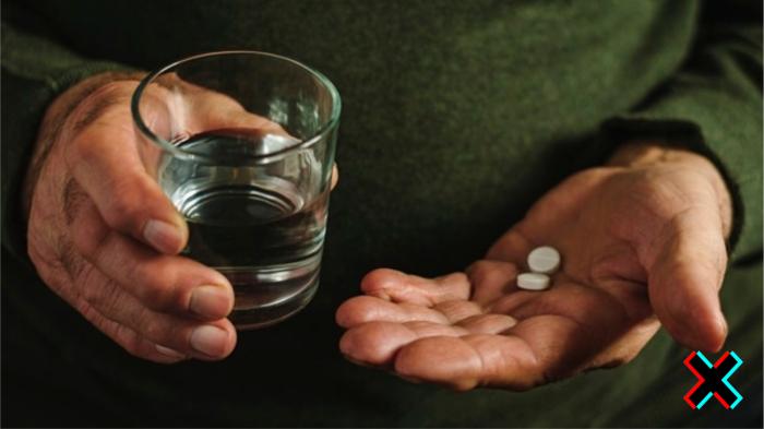 Не сбивайте давление быстро при помощи большого количества препарата.