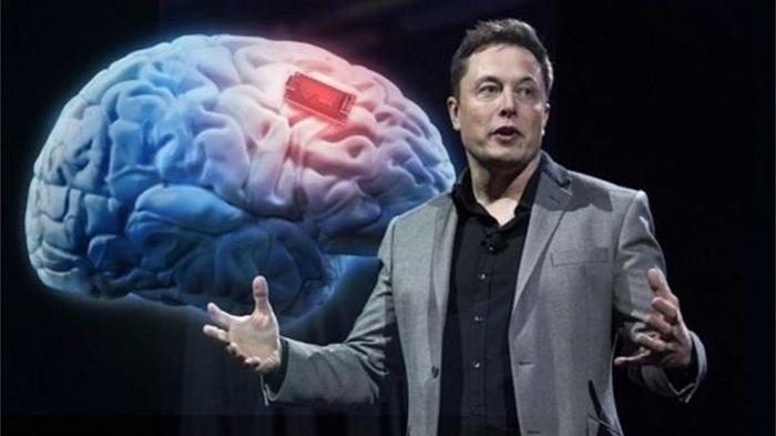 Этот человек хочет изменить мир. / Фото: rtvi.com