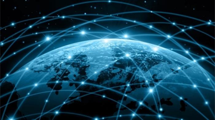 Глобальный интернет без денег от Илона Маска - вопрос 2-3 лет на сегодняшний день. / Фото: kp.ua