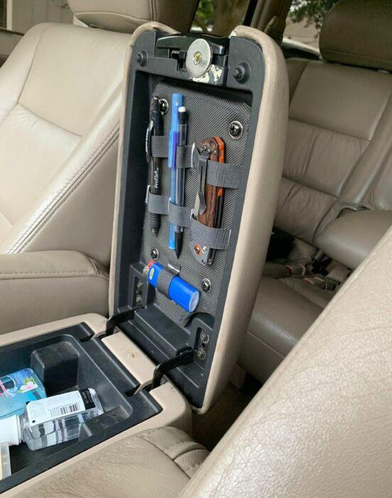 Просто крутое решение! / Фото: pikabu.com