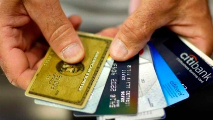 Безнал - гарант отсутствия инфляции. / Фото: Банкир.ру
