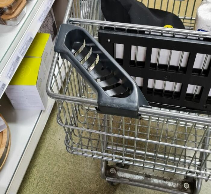 5 привычных трюков в супермаркетах разных стран, которые нам могут показаться чем-то запредельным