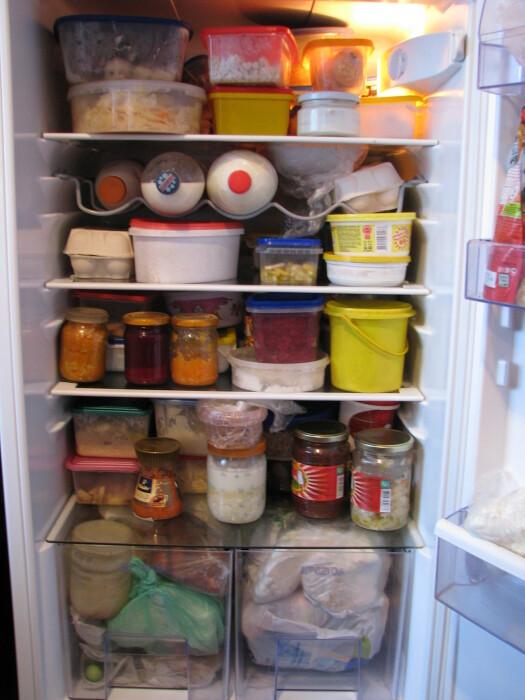 Но ничего из этого я не хочу... / Фото: plohoy-zyalt.livejournal.com