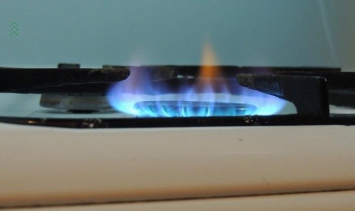 С большим огнем пора завязывать! / Фото: media-polesye.by