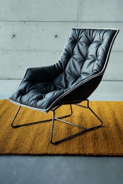 Кресло за несколько тысяч долларов. / Фото: tut.by