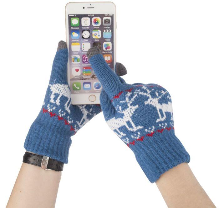 Уже более 5 лет Китай позволяет нам не мерзнуть при юзании смартфона. / Фото: aliexpress.com