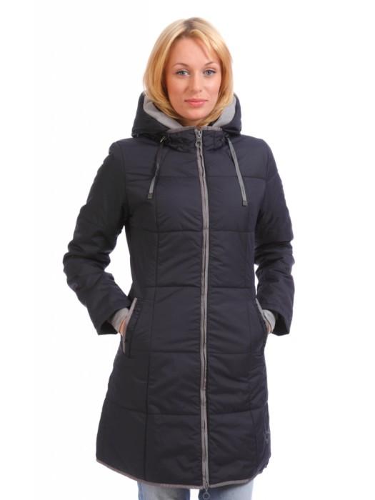 Пуховики и куртки на синтепоне - современно и максимально комфортно. / Фото: bewarm.ru