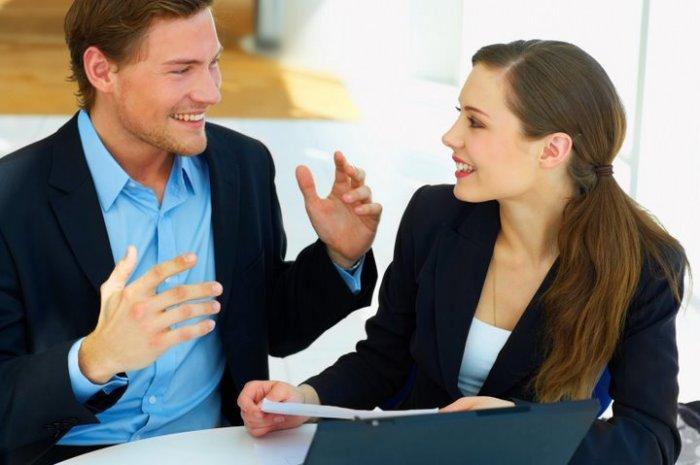Как стать идеальным собеседником и прослыть душкой в глазах окружающих