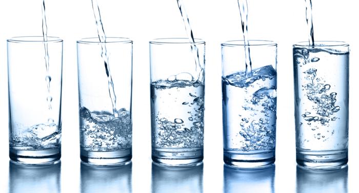 Недостаток жидкости приводит к эффекту ленивых почек. / Источник фото: greenbelarus.info