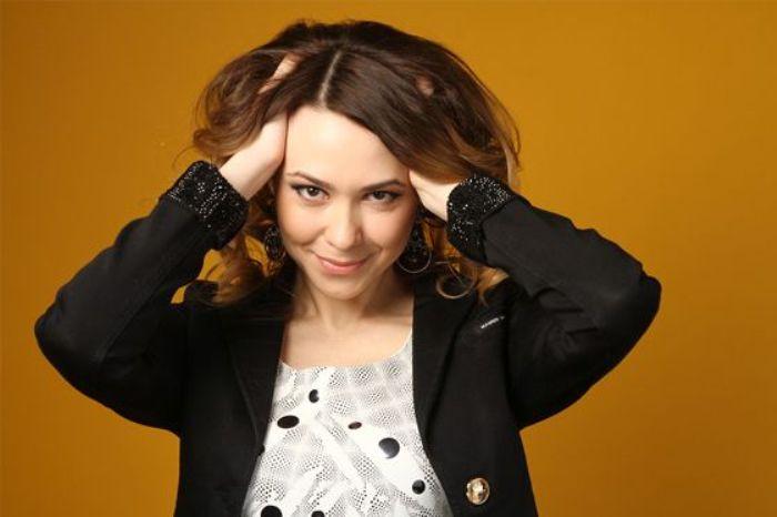 От фенов волосам не станет лучше. / Источник фото: hochu.ua