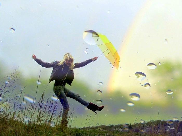 Я буду жить для себя!!! / Фото: anotherfinestep.org