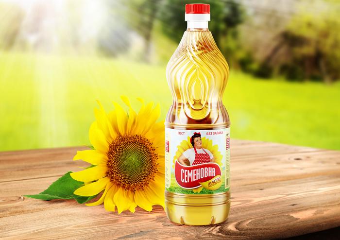 Лучшее средство для ухода за кожей рук! / Источник фото: thebestpackaging.ru