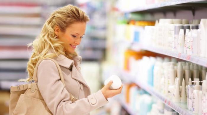 Ради ВОТ ЭТОГО маркетологи трудятся денно и нощно! / Источник фото: http://pantika.biz