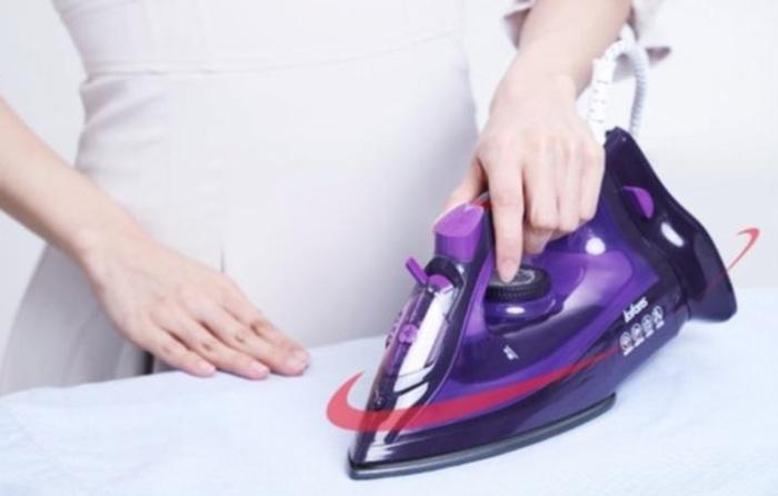 Как часто вы гладите? / Фото: tut.by