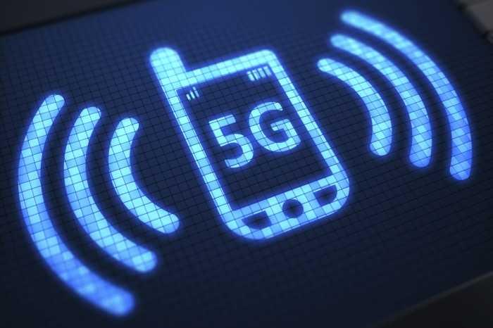 5G. | Фото: sochi-informburo.ru.