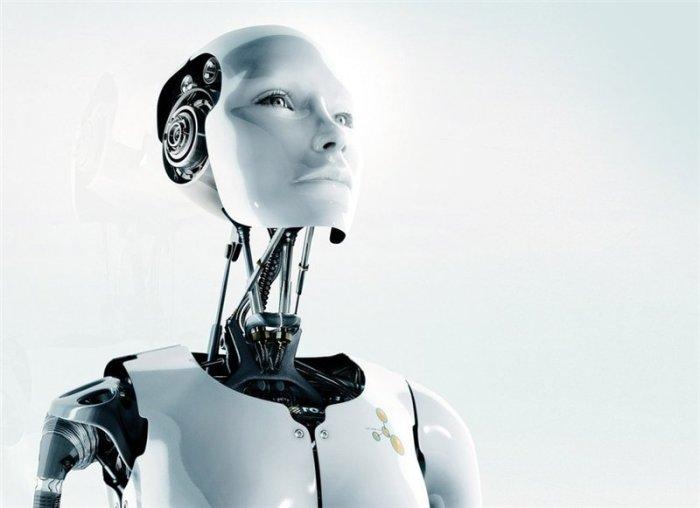 Система искусственного интеллекта «Уникум».