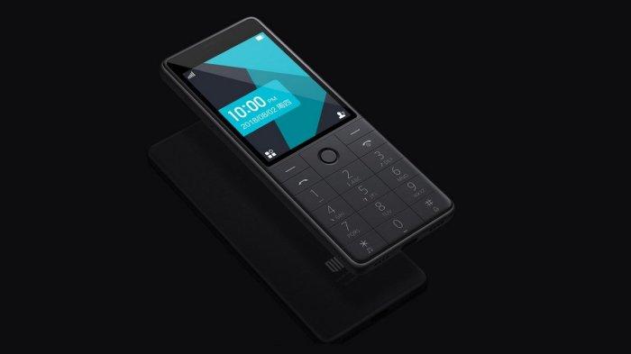 Xiaomi Qin1. | Фото: bitcoinmarkets.ooo