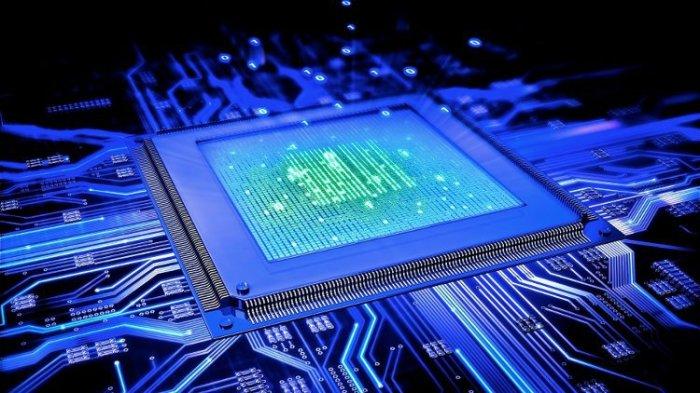 Чем больше ядер, тем быстрее смартфон. | Фото: hi-news.ru.