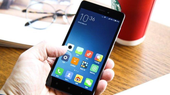 Батареи смартфонов отличаются улучшенной автономностью / Фото: 3dnews.ru.