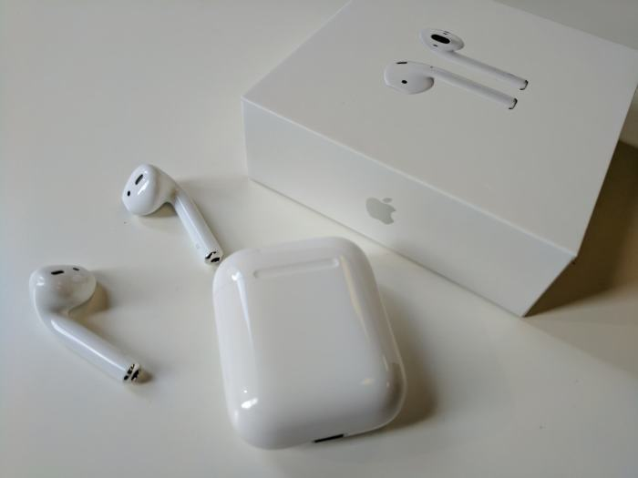 Теперь никакие провода не мешают. | Фото: dhgate.com