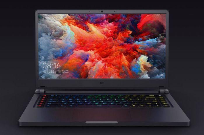 Этот ноутбук позволяет играть в самые новые игры при высоких настройках графики. | Фото: click-or-die.ru