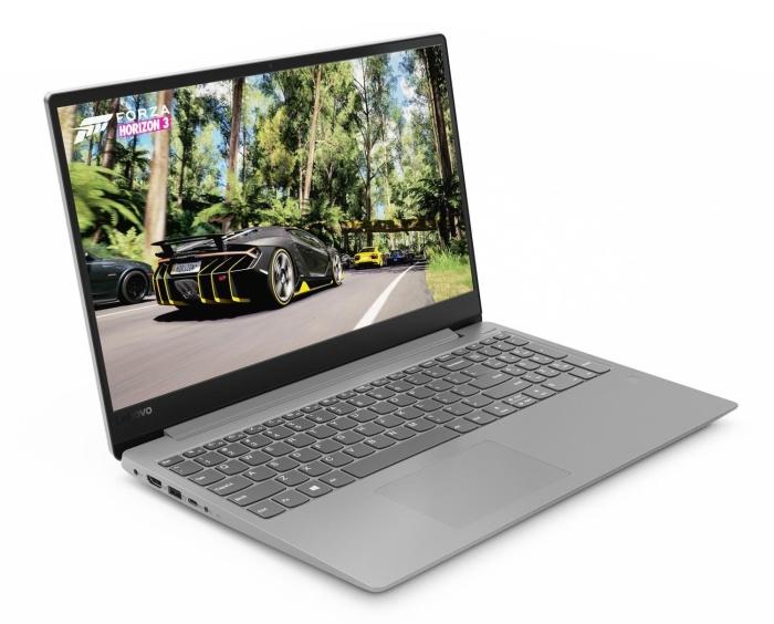Lenovo имеют ноутбуки во всех основных классах. | Фото: moyo.ua