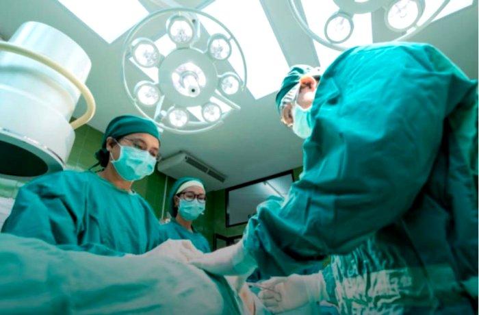 Пересадку органов предугадали задолго до ее практического воплощения. /Фото: volynnews.com
