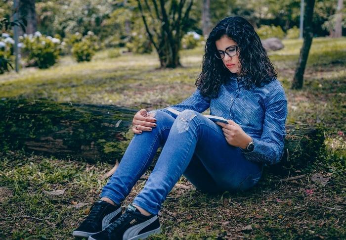 Саморазвитие - дело важное, но добровольное, и не должно быть только трендом. /Фото: remont.boltai.com