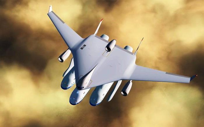 Гондолопланам предрекают большое будущее. /Фото: argaam.com