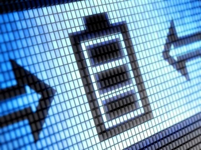 Технология наногенератора сможет сделать зарядку даже из одежды. /Фото: high-tech-technology.ru