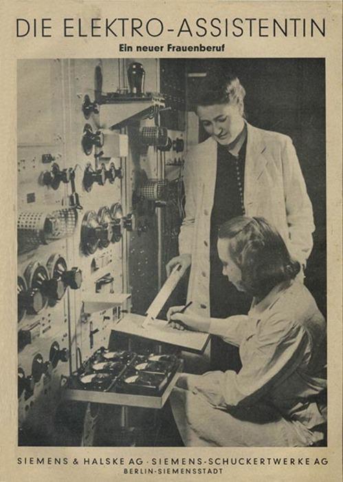 Торговая марка активно снабжала техникой армию Гитлера. /Фото: anews.com