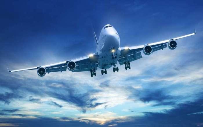 Далеко не все, что касается полета, известно пассажирам. /Фото: novostivmire.com